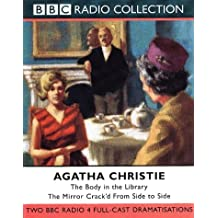 The Body in the Library: Starring June Whitfield (BBC Radio Collection)
