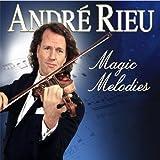 Magic Melodies (5 CD)