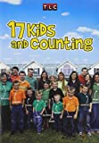 17 Kids & Counting - Season 1 [RC 1]