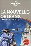 Telecharger Livres Nouvelle Orleans En quelques jours 1ed (PDF,EPUB,MOBI) gratuits en Francaise