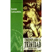 Contemplando la Trinidad: Meditaciones (Agua Viva)