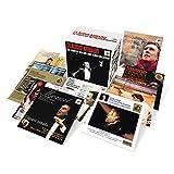 Claudio Abbado - The Complete RCA and Sony Recordings - Claudio Abbado