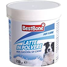 Record BestBone de leche en polvo para cachorros