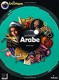 monde arabe (Le) |