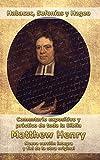Habacuc, Sofonías y Hageo