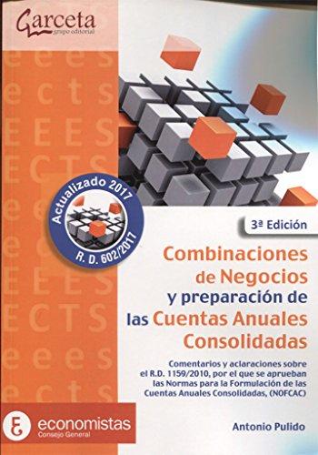 combinaciones-de-negocios-y-preparacion-de-las-cuentas-anuales-3-edicion