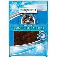 Bogadent Plaque Stop Chips - Kat 50 gr.