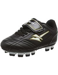 Gola Magnaz Blade, Chaussures de Football Garçon