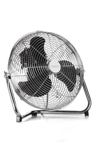tristar-ve-5933-ventilador-de-pie-de-acero-inoxidable-50-vatios