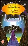 Le Cycle du Trillium, tome 3 - La Dame du Trillium