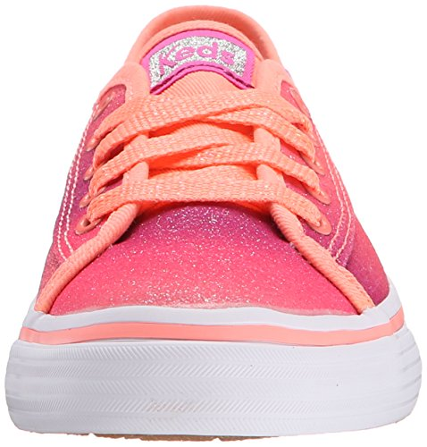 Keds Double Up Sugar Dip Mädchen Sneakers Pink