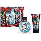 Avengers - Marvel Parfüm-Box Duo - Rächer