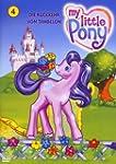 Mein kleines Pony 04 - Die Rückkehr v...