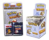 Pokemon Serie 1 - SET(Album&Sticker)
