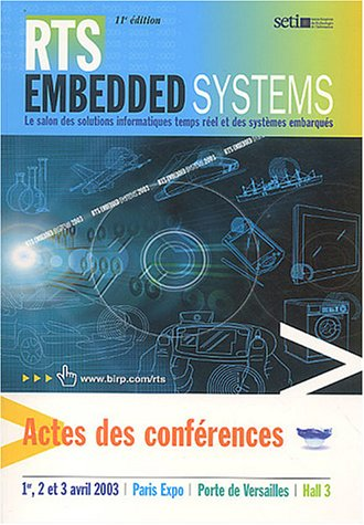 rts-embedded-systems-2003