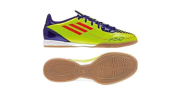 zu Füßen bei Top Qualität Trennschuhe adidas fußballschuhe