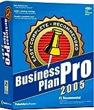 Palo Alto Software, Inc. Business & Office