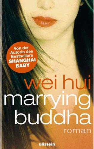 Marrying Buddha