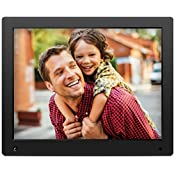 NIX Advance Dital Frame 15  Widescreen (X15D)