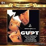 #8: Record - Gupt
