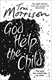 God Help the Child - Best Reviews Guide