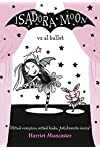 https://libros.plus/isadora-moon-va-al-ballet/