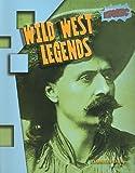 Wild West Legends (Atomic)