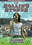 Rolling Stones, The - The Stones In T...