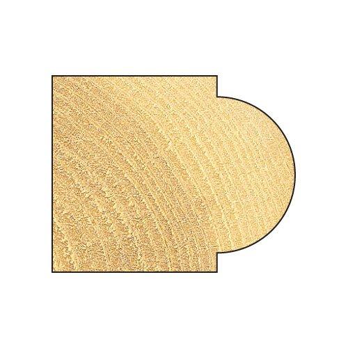 Trend - Geführte Mitarbeiter bead cutter - 46/56X1/2TC