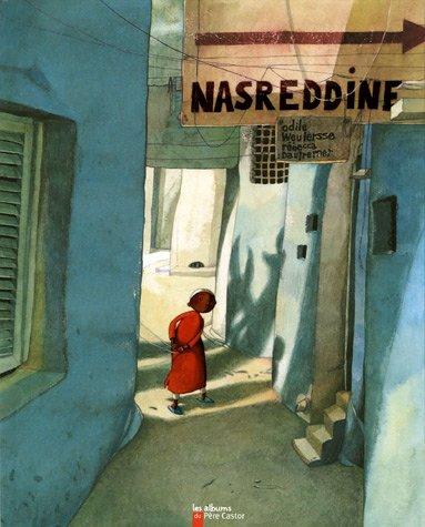 "<a href=""/node/14201"">Nasreddine</a>"