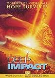 Deep Impact [Import USA Zone 1]
