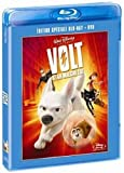 Volt, star malgré lui [Combo Blu-ray + DVD]