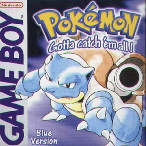 pokemon-blue-gotta-catch-em-all-game-boy