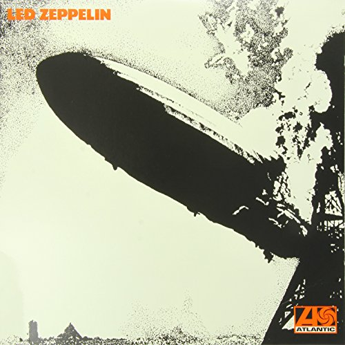 led-zeppelin-i-remastered-lp