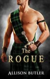The Rogue (Highland Brides)