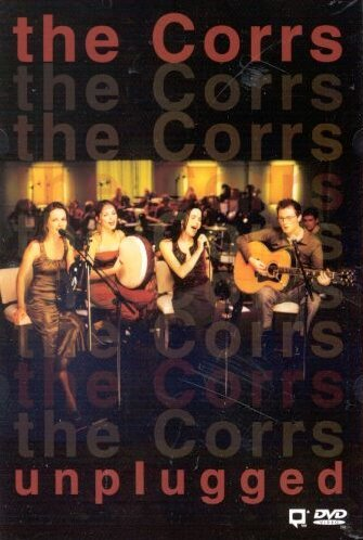 the-corrs-unplugged