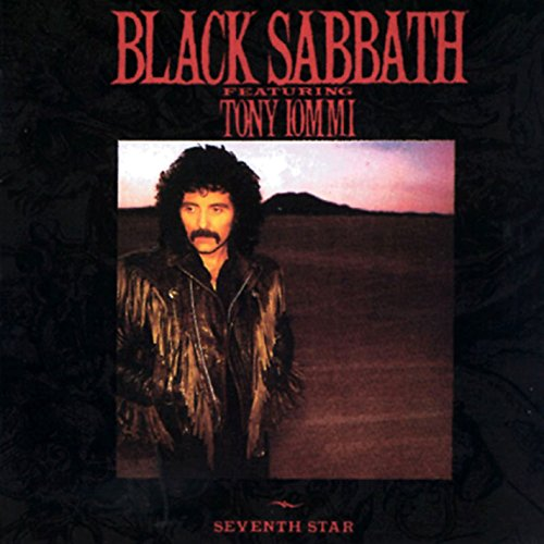 Seventh Star (2009 Remastered ...