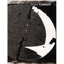 Enzo Cursaro