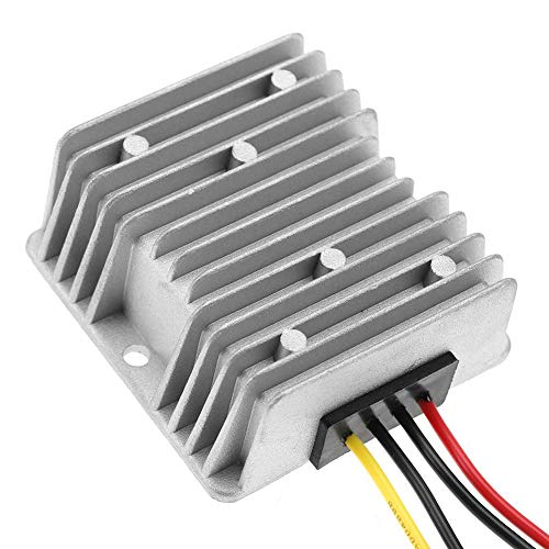 Convertidor GYVRM-K480515 Regulador Impermeable de la Fuente de Alimentación de 36V /...