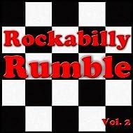 Rockabilly Rumble, Vol. 2