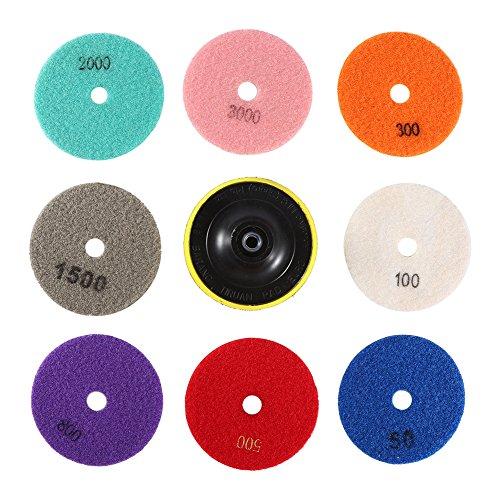 9pcs-wet-diamante-pulido-pads-discos-de-abrillantado-para-granito-hormigon-marmol-polaco