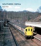 Southern DEMUs