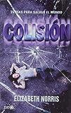 Colision: 1 (Neo)