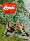 Das Heidi Kochbuch