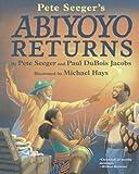 Abiyoyo Returns