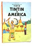 : The Adventures Of Tintin