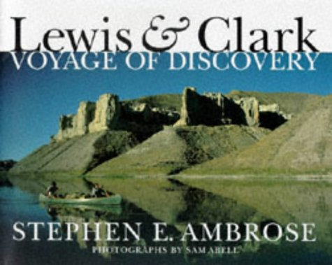lewis-clark-voyage-of-discovery