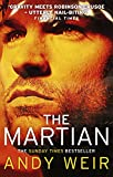The Martian von Andy Weir