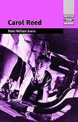 Carol Reed (British Film-Makers)