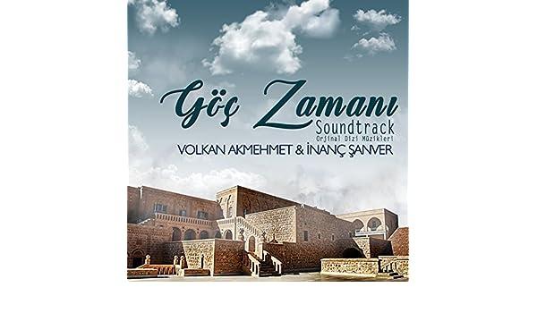 ZAMANI GOC TÉLÉCHARGER MUSIC